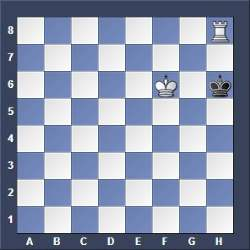 basic chess for beginners