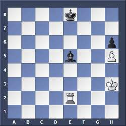 chess moves