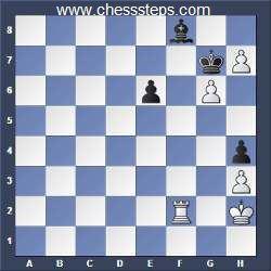 chess sacrifice