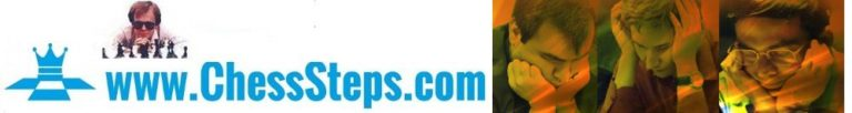 ChessSteps.com