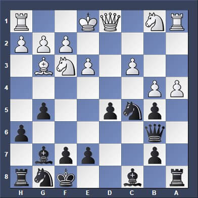 chess-strategy-step-by-step