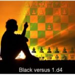 Group logo of Chess Openings for Black versus 1.d4